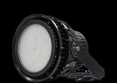LED Sports Lights