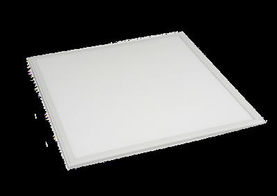 LED Tunable Flat Panels