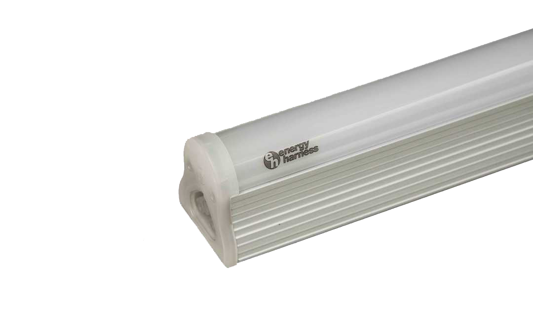 LED Integrated Linears
